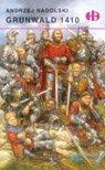 Bitwa pod Grunwaldem 1410