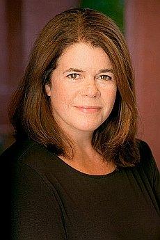 Juliette Fay